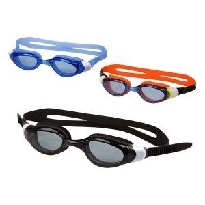 Gafas de Natación para Adultos