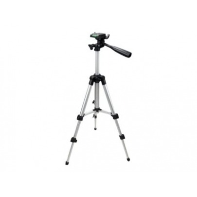Hikvision - Tripod - For thermographic camera