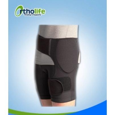 Soporte para la cadera MARCA ABM MEDICAL CARE