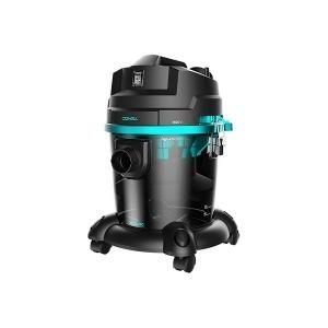 Aspirador Cecotec Conga Popstar 2000 Wet&Dry 1400W