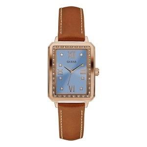 Reloj Mujer Guess W0841L2 (Ø 28 mm)
