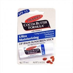 Bálsamo Labial Cocoa Butter Formula Original Palmer's Cocoa Butter Formula Original (4 g)