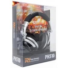 Auricular PH510 DJ