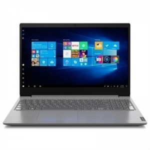 """Notebook Lenovo V15-ADA 15,6"""" AMD Ryzen 3 3250U 8 GB DDR4 256 GB SSD"""