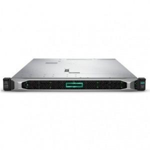 Servidor HPE Proliant DL360 Gen10 Intel Xeon Scalable 4208/ 16GB Ram
