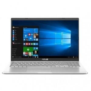 """Portátil Asus VivoBook 15 F515JA-BQ1126T Intel Core i7-1065G7/ 8GB/ 512GB SSD/ 15.6""""/ Win10"""