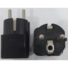 Adaptador de corriente universal MARCA MAGNETICS