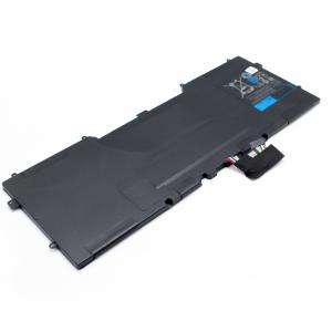 Dell 47Wh 7.4V XPS DE85 Y9N00