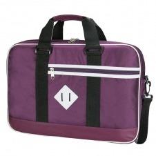 MALETIN E-VITTA LOOKER BAG 12.5