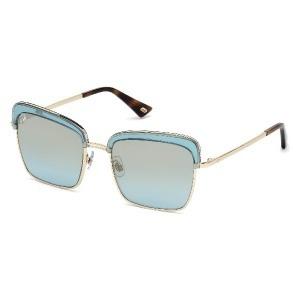 Gafas de Sol Mujer WEB EYEWEAR (ø 55 mm)