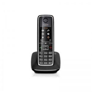 Teléfono Fijo Gigaset C530