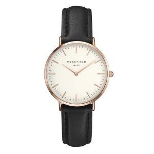 Reloj Mujer Rosefield TWBLR-T53 (33 mm)