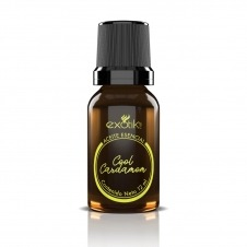 Exotik Aceite Esencial Cool Cardamom 12ml
