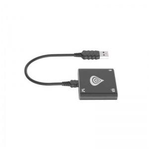 Adaptador USB Genesis TIN 200