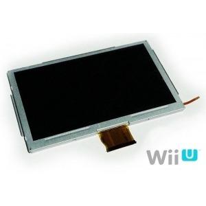 Pantalla Mando Wii U