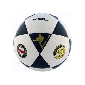 Balón de Fútbol 7 Softee Competition 509