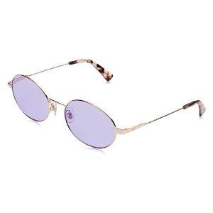Gafas de Sol Mujer WEB EYEWEAR Lila (ø 51 mm)