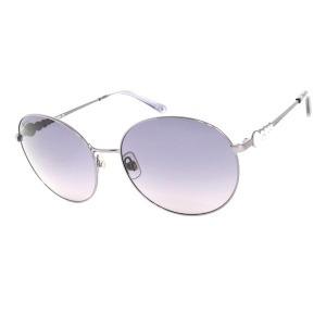 Gafas de Sol Mujer Swarovski (61 mm)
