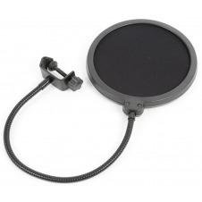 M06 Filtro anti Pop para microfonos
