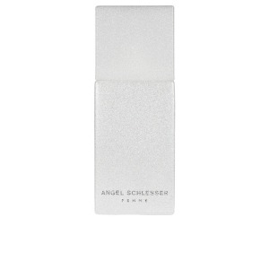 Perfume Mujer Femme Angel Schlesser (100 ml)