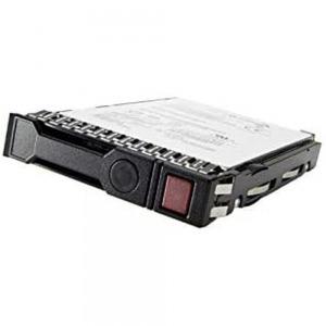 Disco Duro HPE P09712-B21           480 GB SSD