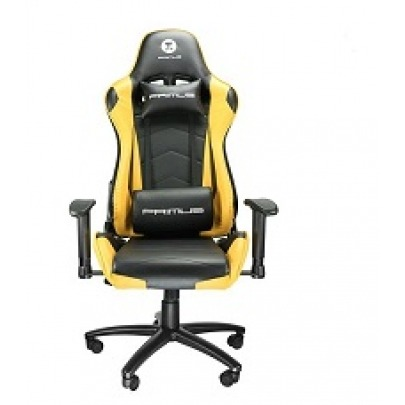 Primus Gaming - Chair 100T PCH-102YL