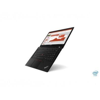 Lenovo ThinkPad T490 - Notebook - 20RY0001LM - 14
