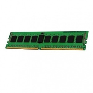 Memoria RAM Kingston ValueRAM 16GB/ DDR4/ 2933MHz/ 1.2V/ CL21/ DIMM