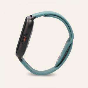 "Smartwatch KSIX COSMIC 1,7"" 180 mAh"