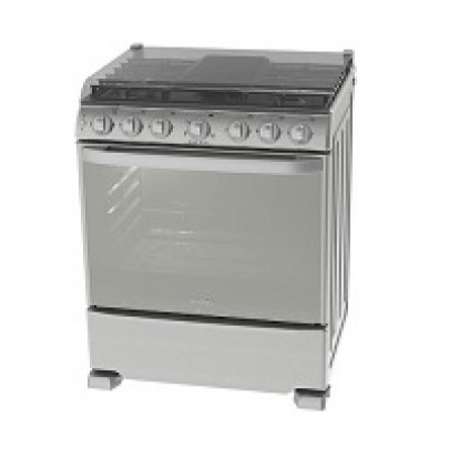 Mabe - Oven - With Led Light