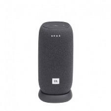JBL Link Portable - Speaker - Gray - WiFi