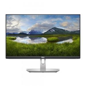 """Monitor Dell S2421H 23,8"""" FHD"""