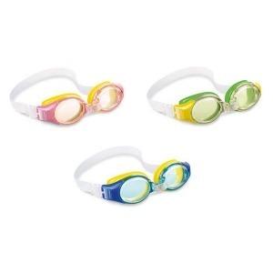 Gafas de Natación para Niños Junior Intex