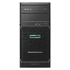 Servidor Torre HPE P16926-421 ML30 8 GB 350W Negro