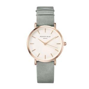 Reloj Mujer Rosefield WMGR-W74 (33 mm)