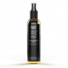 Black Bull Hair Growth Tonic 175 ml