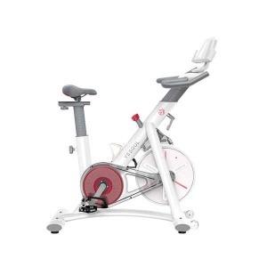 Bicicleta Estática Xiaomi Yesoul Smart Spinning Indoor S3 Blanco