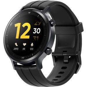 "Smartwatch Realme S 207 1,3"" 390 MAH Negro"