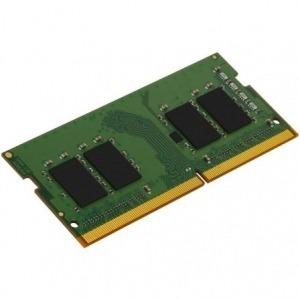 Memoria RAM Kingston ValueRAM 8GB/ DDR4/ 2666MHz/ 1.2V/ CL19/ SODIMM