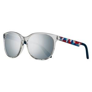 Gafas de Sol Mujer Carrera 5001-A2G-T7