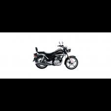 MOTO SPORT SHADOW 150 Mod.2021