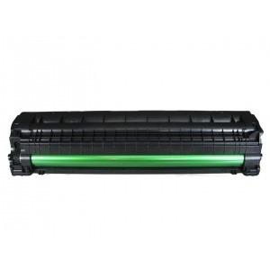 Toner Samsung ML1660/D1042S/1670/1860/SCX3200 (reman.)