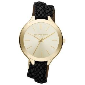 Reloj Mujer Michael Kors MK2315 (42 mm)