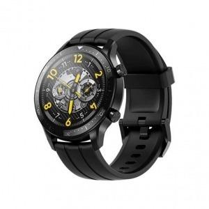 SMARTWATCH REALME WATCH S PRO BLACK S.CARDIAC/GPS/1.39 /454
