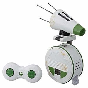 Robot Star Wars E6983EU4 (Reacondicionado A+)