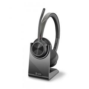 Auriculares con Micrófono Poly 218476-01