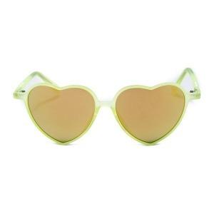 Gafas de Sol Infantiles Italia Independent 0403-062-000 (ø 49 mm)