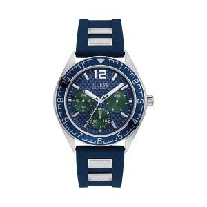 Reloj Hombre Guess W1167G1 (Ø 46 mm)