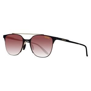 Gafas de Sol Hombre Carrera 116/S W6 1PW