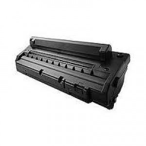 Toner Samsung ML1640/2240/MLT-D1082S Negro (reman.)